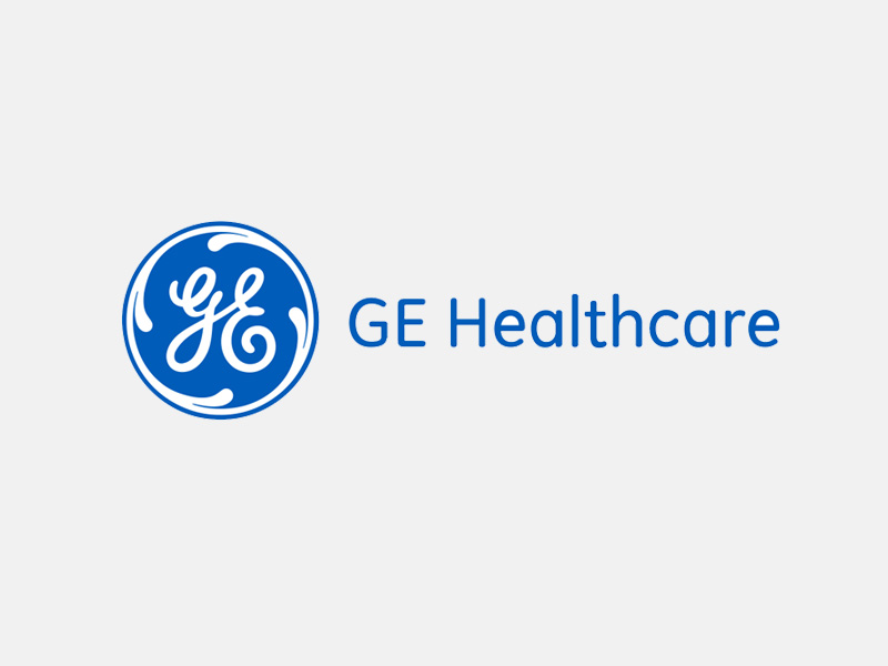 idn-corp Client - ge-healthcare