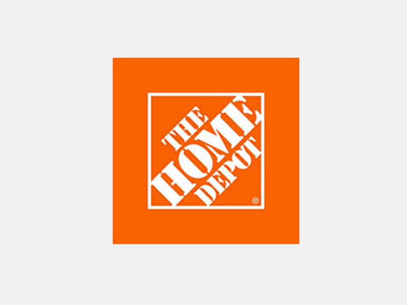idn-corp Client - the-home-depot
